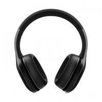 ses yongası toptan satış-W1 Çip ile 3.0 kablosuz Kulaklıklar bağlamak gürültü iptal On YRS spor Bluetooth kulaklıklar Noel Hediye perakende kutusu ile Mühürlü DHL
