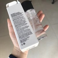 Wholesale moisture spray - 100ML Fixer Finishing Setting Spray Long lasting Natural Silicone Makeup Prep+Prime Fix + FIXANTE   RAFRAICHISSANTE Moisture Mist