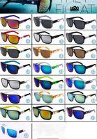 óculos dragões venda por atacado-Novos Óculos De Sol Da Moda Óculos De Sol Do Esporte UV400 Óculos De Sol Da Marca Designer HOT DRAGON Óculos De Sol Do Esporte Ao Ar Livre K008 Óculos Série