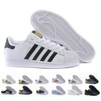 super popular 75210 e7df0 Zapatos De Las Zapatillas De Deporte De Adidas Al Por Mayor