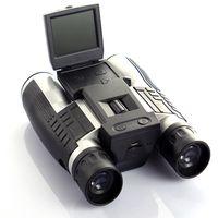 kamera digital max großhandel-1080P HD Digital Teleskop Kamera mit 2.0