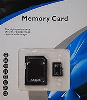 Wholesale sd for tablet for sale - 2018 Bestseller GB GB GB Class Micro SD TF Memory Card G SD Card for Smart Phones Tablets Netbooks DHL