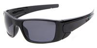 lunettes de soleil multicolores achat en gros de-Designer de mode classique Dazzle Couleur Lunettes 5962 Lunettes Vente chaude Nouveau Style Hommes Marque Sports de Plein Air Fuel Cell Lunettes de Soleil