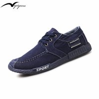 Wholesale new simple shoes men s for sale - triple s bambas homme walking sneakers tmallfs men shoes scarpe uomo new Light and simple