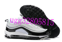 Wholesale 2018 new men s clothing OG QS sports casual shoes men s straps low help casual shoes