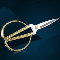 Wholesale stainless steel operations resale online - Stainless Steel Household Scissors Multi Function Convenient Scissor Creative Hand Tool Shear Bonsai Clipper Easy Operation my jj