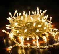 ingrosso decorazione di natale della stella di natale-2018 le ultime luci a LED di Natale, lanterne, lanterne all'ingrosso, decorazioni di festa, Natale, matrimonio, esterno, stelle impermeabili, cielo