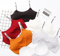 sous-vêtements sportifs achat en gros de-