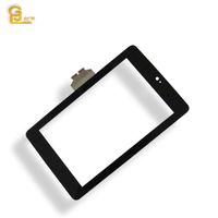 ingrosso nexus compresse-JGL Original 7 '' Touch Screen Assembly per Asus google Nexus 7 1st 2012 ME370T ME370TG Tablet Touch Screen Digitizer