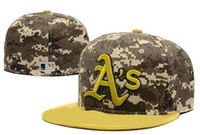 Wholesale Braves Snapback - Good Sale popular oakland snapback custom brave football baseball basketball America Sports Snapback caps fitted hats
