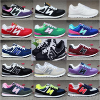 Wholesale Shipping South Korea - 2018 New Dorp shipping women men's South Korea Joker shoes letters breathable running shoes sneakers canvas Casual shoes