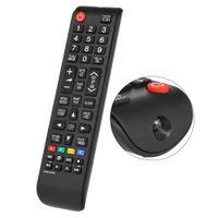 Cкидка Samsung <b>Smart Remote Control</b> | 2019 Дистанционное ...