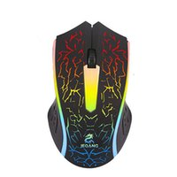 Wholesale best prices for laptops for sale - Group buy Best price Optical LED Gaming Mouse Adjustable DPI DPI Buttons For PC Laptop