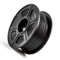 ingrosso filamento 3d 1kg-3D filamento stampante ABS / PLA 1,75 millimetri Materiale 1KG materiale plastico filamento di consumo per il disegno 3D Printer Pen gomma di consumo Materiale