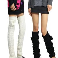 08553b324 Venta al por mayor de Minifaldas De Mujer Sexy - Comprar Minifaldas ...