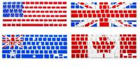 teclado para a1466 al por mayor-Cubiertas del protector de pantalla del teclado de silicona Macbook para Macbook Air Pro 11 13 15 pulgadas EE.UU.