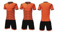ingrosso camicia asciutta rapida marrone-: T-shirt marrone chiaro 2018 ad asciugatura rapida di alta qualità per uomo con allenamento sportivo 1705 a maniche corte