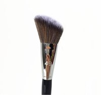 Wholesale highlight hair online - Sep Contour Brush Pro Angled Blush Biseaute Highlight Makeup Brushes