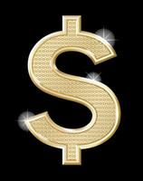 Wholesale Spring Shirt Men - pay $64 for the custom shirts Cheap Baseball Jerseys Baseball Sport Make Custom Shipping Fee Link Pay Extra 1pcs=1usd 20pcs=20usd