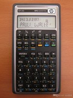 Wholesale Key Pcs - 1 piece of key for 2-5 PCs