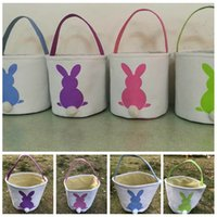 Wholesale Easter Bunny Ears Buy Cheap Easter Bunny Ears 2019 On