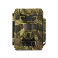 S990 Hunting Trail Camera Full HD 12MP 1080P cámara de exploración Video Night Vision Scouting Juego Infrarrojo Hunter Cam