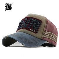 55af28d342f  FLB Men Snapback Casquette Women Baseball Cap Dad Brand Bone Hats For Men  Hip hop Gorra Fashion Embroidered Vintage Hat CapF116