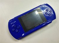 Wholesale pvp screen for sale - Group buy Game Player PVP Inch LCD Screen newest products