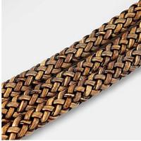 Diy Braided Leather Cord Canada | Best Selling Diy Braided