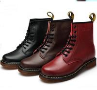 новые длинные туфли оптовых-Высокие сапоги женские сапоги зимние военные сапоги Пары сапоги новый стиль длинный труба всадник, повседневная обувь, свадебные туфли G9.4