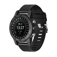 Wholesale cheap ladies wrist watches for sale - i7 cheap sport smart watch android price of smart watch phone sport ladies programmable