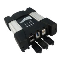 hdd kabloları toptan satış-Bmw icom için bmw teşhis tarayıcı için bmw teşhis programcı 3in1 obd tam kablolar için hdd olmadan bir b c