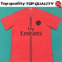 sale retailer 5484a 39922 Wholesale Buffon Goalkeeper Jersey - Buy Cheap Buffon ...