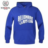 Cheap Billionaire Boys Club Black Sweatshirt