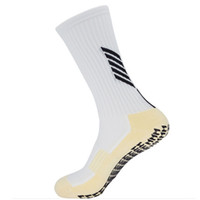 daaf5efe0 Wholesale trusox socks for sale - Group buy Football Socks Anti Slip Soccer  Socks Men Similar
