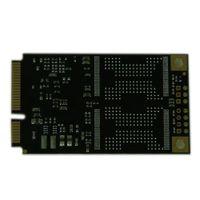 ssd katı hal toptan satış-SSD Katı Hal Sürücüsü 480GB MSATA Arabirimi Yüksek Okuma ve Yazma Hızına Sahip Sabit Disk ve Katı Sabit Sürücü Hızlandırma
