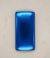 nexus stylus case al por mayor-Para LG Nexus 6/5 / 5X / RAY / LEON / C40 / Pro Lite / Q6 / stylus-2 / stylus-3 Cubierta de la caja Metal 3D Sublimación molde Impreso herramienta de molde prensa de calor
