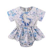 Shop Wholesale Organic Baby Clothes Uk Wholesale Organic Baby