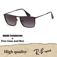 Wholesale drivers glasses - 7 colors Classic Aluminum Magnesium Polarized Sunglasses women men Driver Mirror Sun glasses Male Fishing Female Eyewear with cases and box
