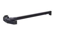 ingrosso montaggio rapido per staccare il treno-Impugnatura di ricarica in metallo stile farfalla bluecamp per WA GP PTW serie M4 / M16 Airsoft GBB