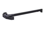 m16 airsoft toptan satış-Bluecamp için Kelebek Stil Metal Şarj Cocking Kolu WA GP PTW M4 / M16 Serisi Airsoft GBB