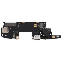 gegenkabel großhandel-Für OPPO N1 Smartphone Ladeanschlussplatine für OPPO N1 Handy Flex Kabel Ersatz Ersatzteile USB Dock Ladegerät