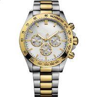 Wholesale 2018 Mens Chronograph Watch