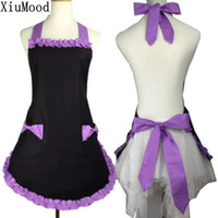 flirty aprons wholesale