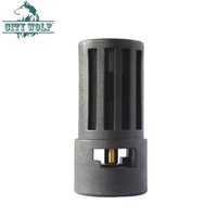 Wholesale city wolf hotsale High Pressure Plastic Washer Pressure G quot Washer Bayonet Adapter For Karcher