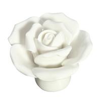 Shop White Ceramic Door Knobs UK | White Ceramic Door Knobs free ...