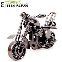 ingrosso motori per giocattoli-All'ingrosso-ERMAKOVA 14 cm (5.5