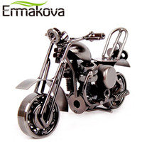 demir sahne toptan satış-Toptan-ERMAKOVA 14 cm (5.5