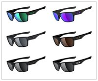 Wholesale high quality bikes online - High Quality Fashion Sports Sunglasses Brand Designer Cycling Sunglasses Racing Outdoor Sport Glasses Mountain Bike Goggles Eyewear With Box