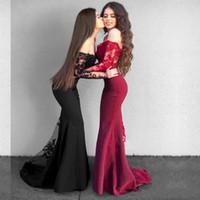 Wholesale Vintage Prom Dresses Under 100 Buy Cheap Vintage Prom